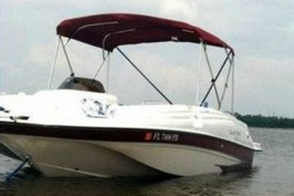 Glastron 20 for sale in United States of America for $18,000 (£12,925)