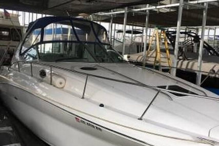 Sea Ray 320 Sundancer for sale in United States of America for $77,700 (£55,558)