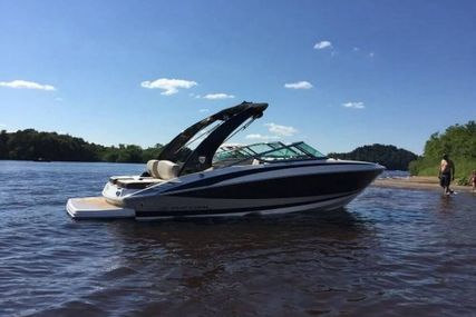 Regal 2300 for sale in United States of America for $69,500 (£49,695)