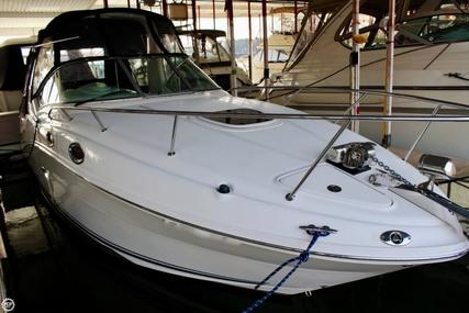 Sea Ray 260 Sundancer for sale in United States of America for $43,500 (£31,009)