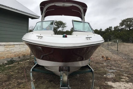 Chaparral 18 Sport H2O for sale in United States of America for $16,499 (£11,797)