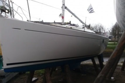 Beneteau First 210 Spirit for sale in France for €9,000 (£7,922)
