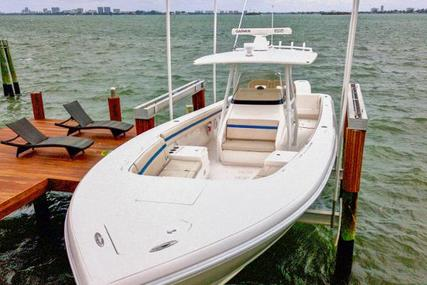 Intrepid 375 Center Console for sale in United States of America for $349,950 (£249,465)