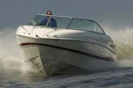 Maxum 2400 SC for sale in Guernsey and Alderney for £15,000