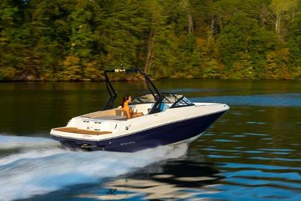 Bayliner VR4E for sale in United Kingdom for £39,400