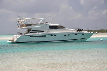 Fairline Squadron for sale in United States of America for $395,000 (£294,695)