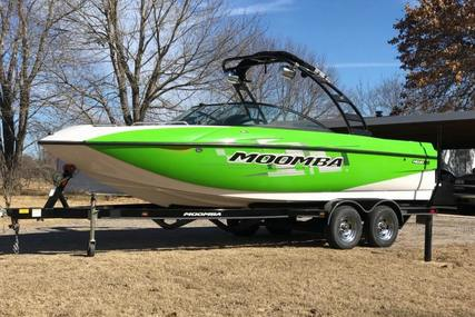 Moomba Mojo 2.5 for sale in United States of America for $49,900 (£35,680)