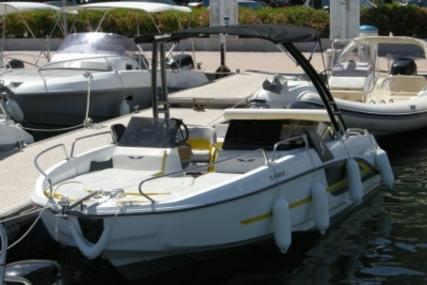 Beneteau Flyer 6.6 Sport Deck for sale in France for €32,000 (£28,123)