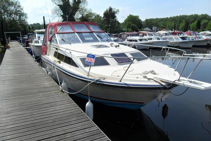 Bayliner 2850 Contessa for sale in United Kingdom for £15,750