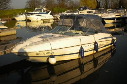 Maxum 2100 SC for sale in United Kingdom for £15,950