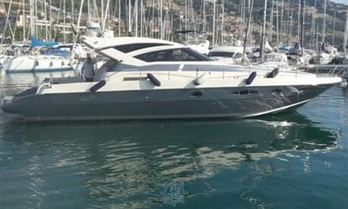 Image of Cayman 52 Walkabout for sale in Italy for €260,000 (£228,319) Liguria, Italy
