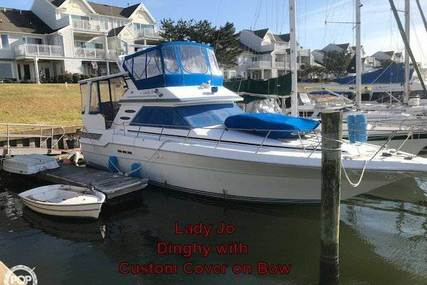 Sea Ray 440 Aft Cabin for sale in United States of America for $75,000 (£55,739)