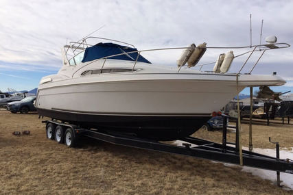 Carver 310 Mid-Cabin Express for sale in United States of America for $27,800 (£19,792)