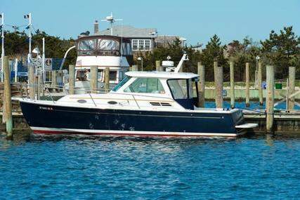 Back Cove 29 for sale in United States of America for $169,000 (£120,841)