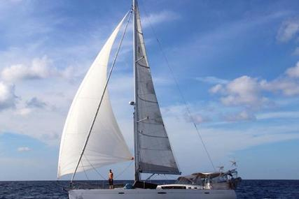 Beneteau Oceanis 54 for sale in United States of America for $300,000 (£213,902)