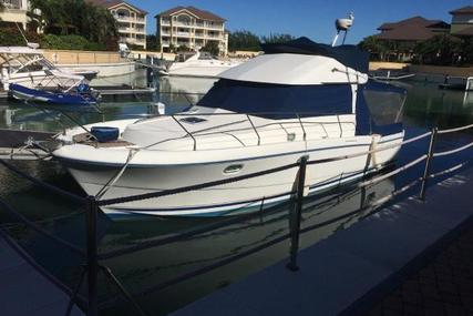 Beneteau Antares 10.80 for sale in Saint Lucia for £75,000