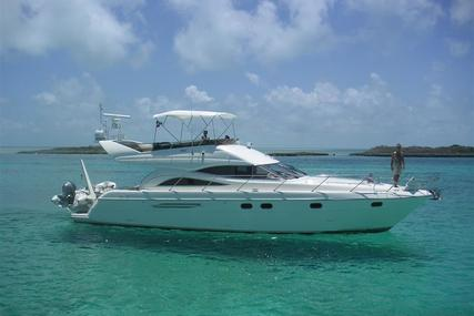 Viking by Princess for sale in United States of America for $340,000 (£243,232)