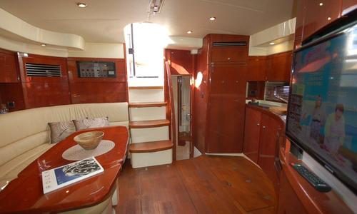 Image of Fairline Targa 47 for sale in Italy for €295,000 (£260,921) Sanremo, Italy