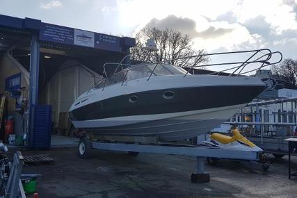 Cranchi CSL 28 for sale in United Kingdom for £34,950