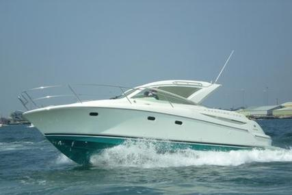 Jeanneau Prestige 30 S for sale in United Kingdom for £68,495