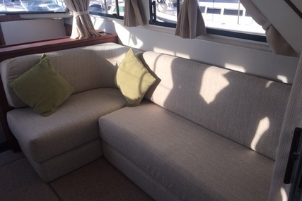 Fairline Corniche 31 Flybridge for sale in United Kingdom for £46,950 (€52,875)