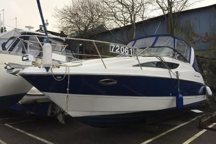 Bayliner 285 Cruiser for sale in United Kingdom for £36,500