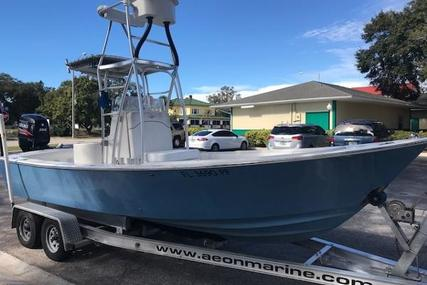 Aeon Marine 23 for sale in United States of America for $ 49.500 (£ 35.522)