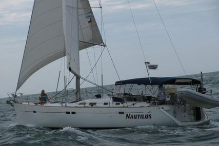 Beneteau 473 with Generator & A/C for sale in United States of America for $199,999 (£150,666)
