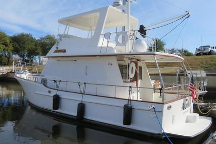 Island Gypsy 39 Eurosedan for sale in United States of America for $189,900 (£135,960)