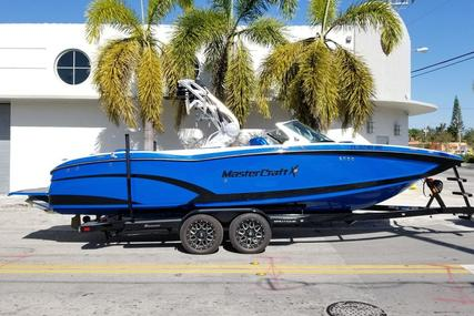 2016 Mastercraft X26 for sale in United States of America for $109,000 (£81,008)
