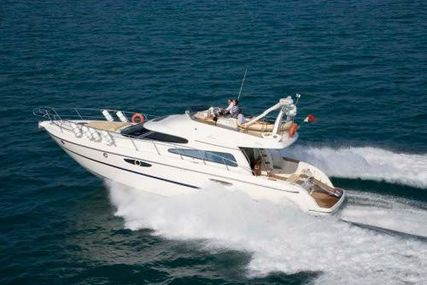 Cranchi Atlantique 50 for sale in United States of America for $499,000 (£359,570)