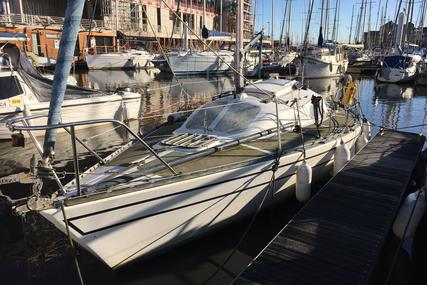Eygthene 24 for sale in United Kingdom for £3,000