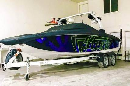 Tige RZ2 for sale in United States of America for $84,500 (£60,421)