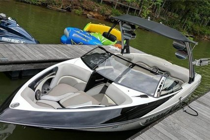 Malibu Wakesetter VLX 21 for sale in United States of America for $43,000 (£32,081)