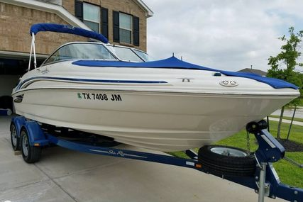 Sea Ray 19 for sale in United States of America for $17,500 (£12,566)