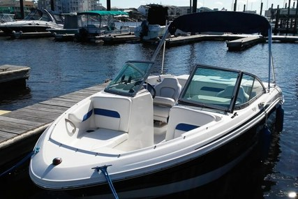 Chaparral H2O 18 for sale in United States of America for $17,000 (£12,156)