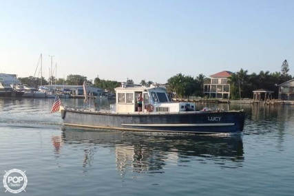 Uniflite 50 Workboat for sale in United States of America for $29,000 (£20,746)