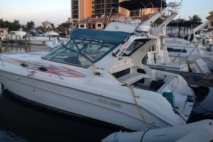 Sea Ray 330 Sundancer for sale in United States of America for $23,500 (£18,402)