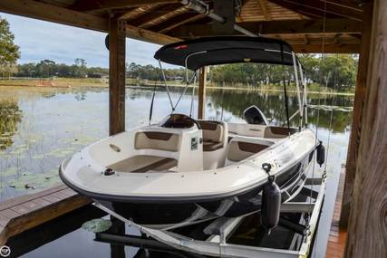 Bayliner Element 16 for sale in United States of America for $17,500 (£12,513)