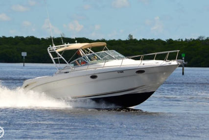 Sea Ray 290 Amberjack for sale in United States of America for $37,900 (£29,417)