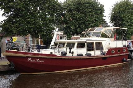 Stevens 1200 Vlet for sale in Netherlands for €210,000 (£185,726)