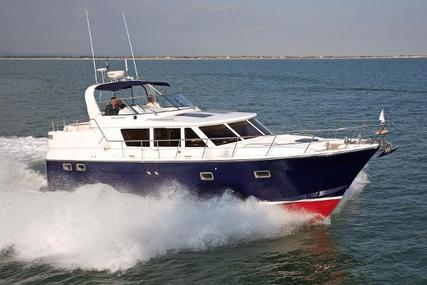 Trader 42 Signature for sale in United Kingdom for £ 305.000
