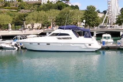 Sealine 450 Statesman for sale in United Kingdom for £92,000