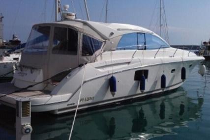 Prestige 42 S for sale in France for 207.000 € (182.205 £)