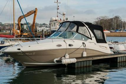 Sea Ray 275 Sundancer for sale in United Kingdom for £38,500