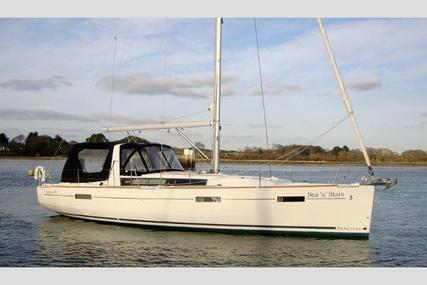 Beneteau Oceanis 41 for sale in United Kingdom for £149,950