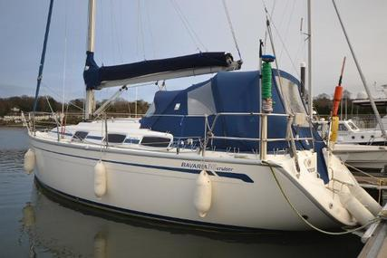 Bavaria 30 Cruiser for sale in United Kingdom for £38,950