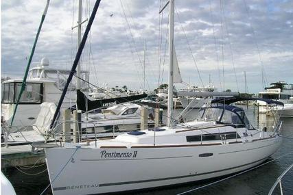 Beneteau Oceanis 34 for sale in United States of America for $95,000 (£67,928)