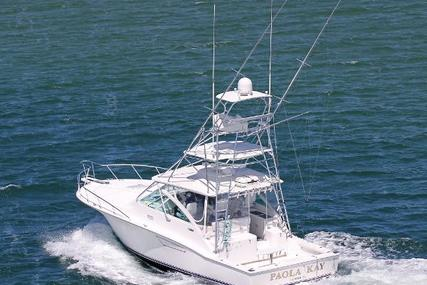 CABO 40 Express for sale in United States of America for $529,000 (£378,677)