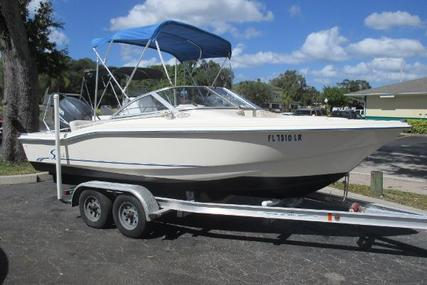 Scout 185 Dorado for sale in United States of America for $10,999 (£7,850)